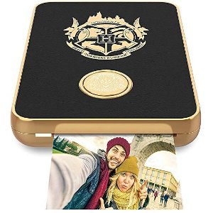 现价€149.95Lifeprint 哈利波特魔法主题打印机 热卖