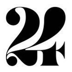 7.4折起!震撼力度仅此一家独家:24S 周年庆大促 热销+凑单盘点 收麦昆、BBR、加鹅、海蓝之谜