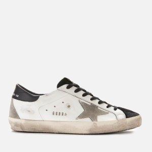 黑尾小脏鞋