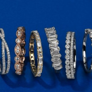 20% OffBlue Nile Diamond Classics Sale