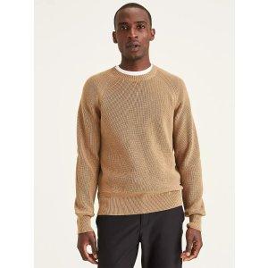 Dockers针织衫