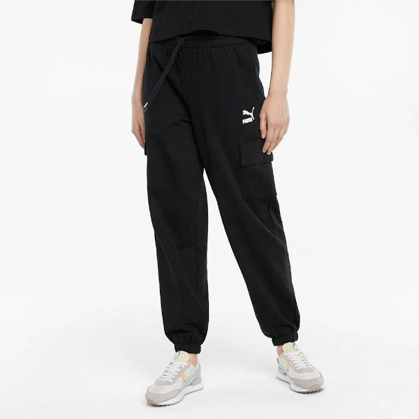 CLSX Cargo 女裤
