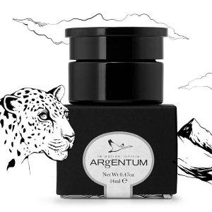 独家:ARgENTUM 欧臻廷超罕见特卖 收王菲同款银霜、银油、洁面皂