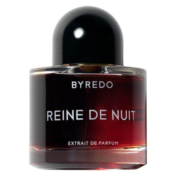 Reine De Nuit - 香水