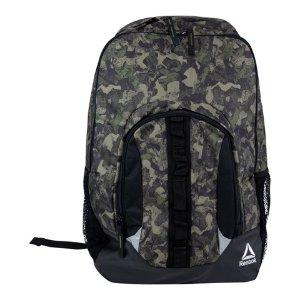 ReebokThruster Backpack