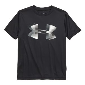 d361daba2 Under Armour Sale @ Nordstrom 25% Off - Dealmoon