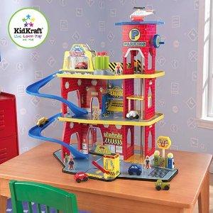 Extra $25 Off Selected Kidkraft Toys @ Amazon