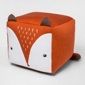 Tremendous Kids Room Items Sale Target 30 Off Dealmoon Machost Co Dining Chair Design Ideas Machostcouk