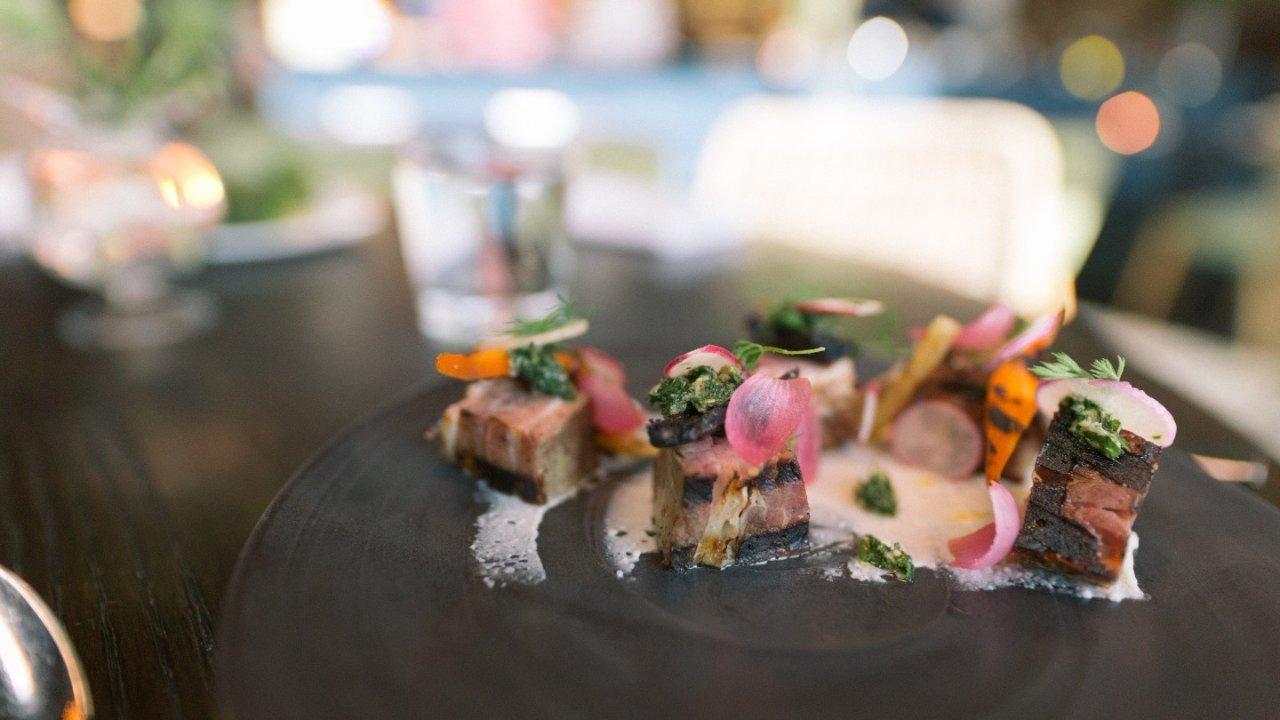 法国高端食材购买网站推荐 | 鹅肝、鱼子酱、西班牙火腿等...美味的高档食材能在这里买!