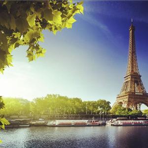 旺季出游8.5折 2人£40/晚起住!Booking 巴黎多个酒店年中火热大促 暑假出门说走就走