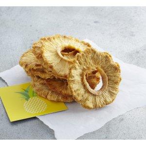 Big Island Pineapple, 2 pack (4.5 oz each)