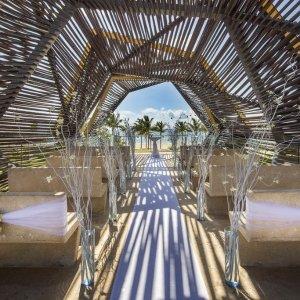 From $773All-Inclusive Royalton Riviera Cancun Resort and Spa