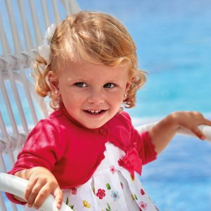 Extra 20% Offmayoral Kids Apparel Sale on Sale