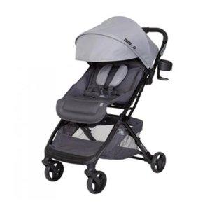 RecallBaby Trend Recalls Tango Mini Strollers Due to Fall Hazard