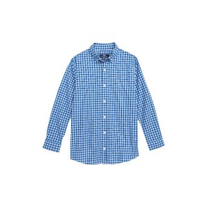 5e03e8391 Vineyard Vines Kids Sale   Nordstrom Up to 40% Off - Dealmoon