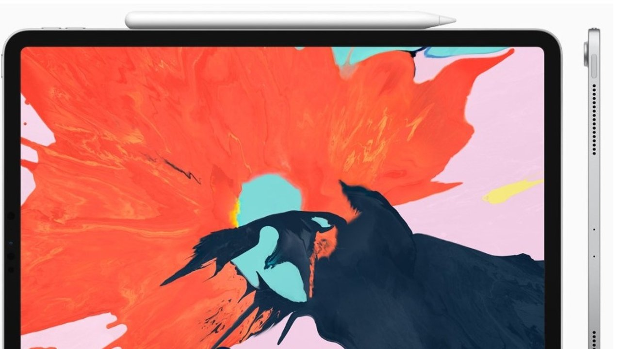 怎样买新iPad/Macbook最省钱,还能拿免费保险?