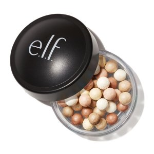 e.l.f. Cosmetics$15 off with $55Mineral Pearls