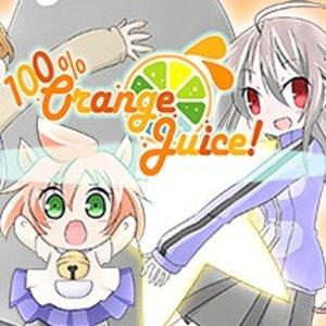 喜加6 免费入库《100% 鲜橙汁》等6款 Steam 数字游戏 限时免费