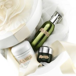 Dealmoon Exclusive! Up to $250 offBeauty @ ORCHARD MILE