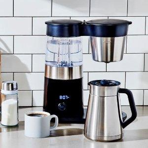 OXO 9杯咖啡机