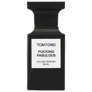 Fucking Fabulous 香水