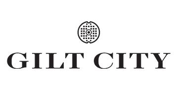 Gilt City