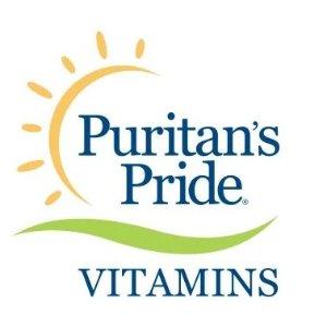 买2送3 + 额外8折最后一天:Puritan's Pride 保健品促销 收鱼油、叶黄素