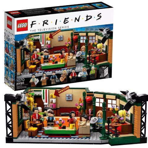 Spend $50 get a $10 gift cardTarget LEGO Sale