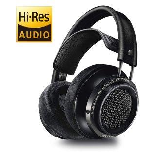$149.99 Prime Day 价格回归Philips Fidelio X2HR 开放式耳机