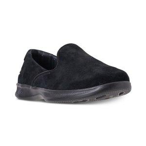 d0c90f78891fe SkechersWomen s GO Step Lite - Indulge Wide Width Casual Sneakers from Finish  Line.  20.00  54.99. Skechers Women s ...
