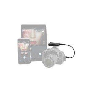 Tether Tools Case Air 无线遥控系统