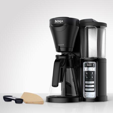 Ninja Coffeemaker System Black Cf020 Dealmoon