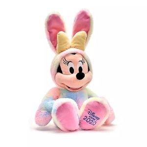 Disney复活节限定版米妮