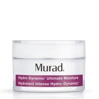 Murad 抗老化紧致水动力保湿霜 50ml