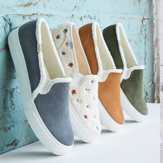 Up to 50% OffKeds Sale Shoes