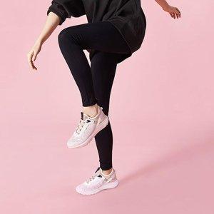 ECCOST.1 Lite Athletic 女款运动鞋