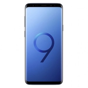 SamsungGalaxy S9+ Plus G965F (64GB/6GB, 6.2