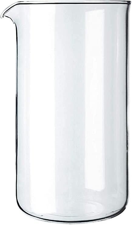 玻璃壶 1升