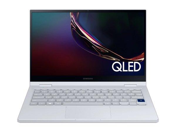 Galaxy Book Flex α 超极本 (i7-10510U, 12GB, 512GB)