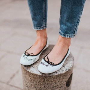Up to 40% OffShopbop Repetto Sale