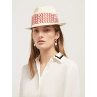 Valentino 帽子