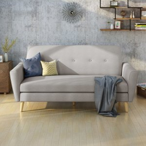 UP TO 58% OFFSofas on Sale @ Houzz