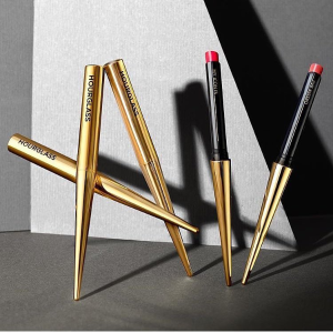 $36Confession Ultra Slim High Intensity Refillable Lipstick @ HourHourglass