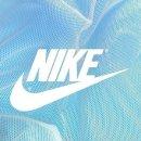 低至5折,$66收阿甘鞋Nike 官网鞋履,服饰促销优惠,Jordan,AirMax等都参加