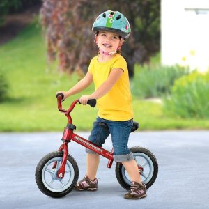 $20 offChicco Red Bullet Balance Bike