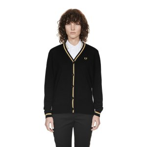 Reissues Single Tipped Cardigan
