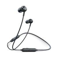 AKG Y100 无线蓝牙耳机