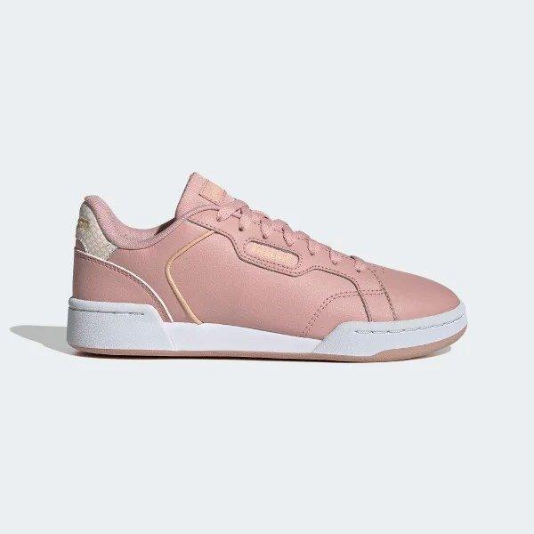 Roguera 女鞋