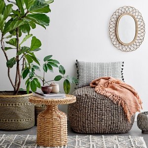 Up to 25% Off + Extra 10% OffAshley HomeStore Anniversary Sale