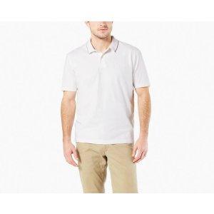 Signature Performance Smart 360 Tech™ Polo Shirt, Standard Fit